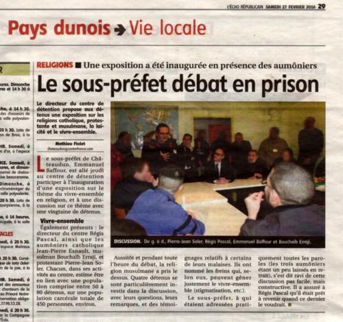 Article CD Châteaudun.jpeg
