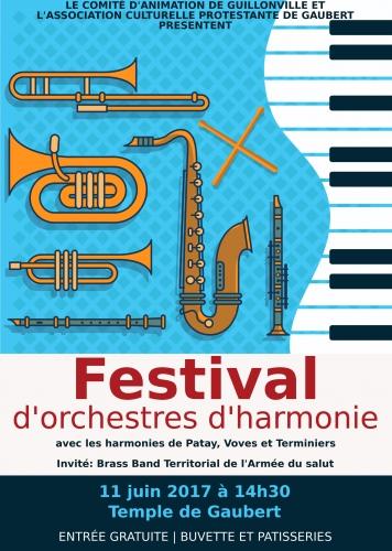 festival harmonies.jpg